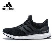 da5b5999b52 Compra adidas shoes running y disfruta del envío gratuito en ...