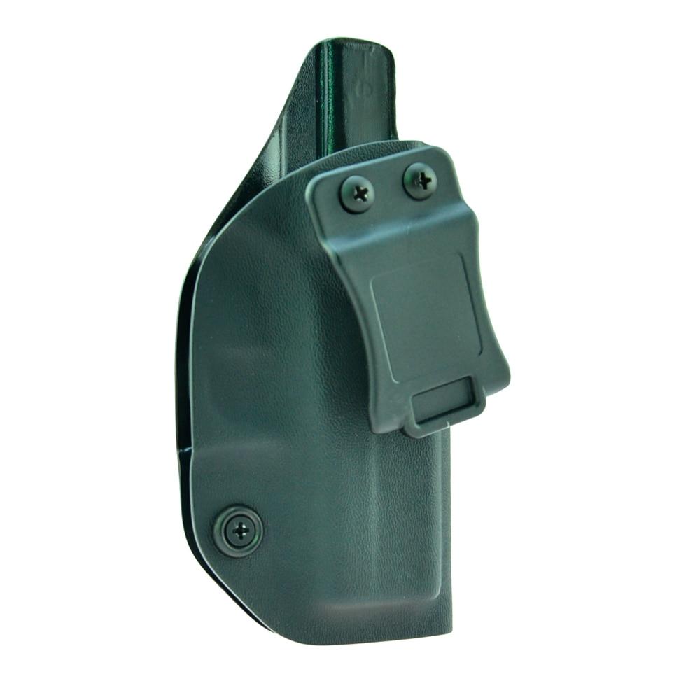 KYDEX IWB Holster For Glock 42 G42 indesit iwb 5103