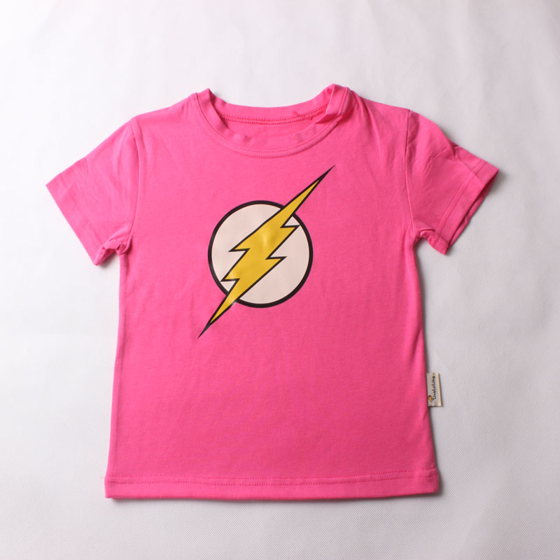 Marvel Baby Clothes Shopping