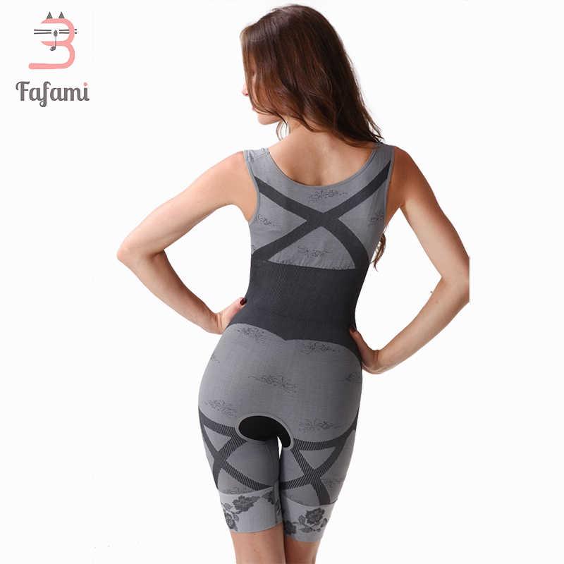 Корсеты универсальный чехол-книжка Корректирующее белье моделирующий ремень для беременных женщин корректирующее боди для похудения одежда полоса Нижнее белье