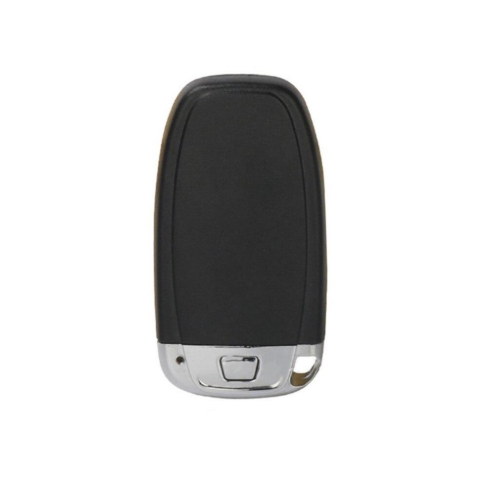 Serrure de porte professionnelle PKE système antivol pour véhicule sans clé verrouillage Central avec télécommande systèmes d'alarme de voiture à chaud - 5