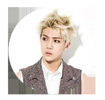Bán 5pcs16mm20mm25mm EXO Kpop Star Handmade Hình Kính Phong Cách Thả Cabochons Phụ Kiện Trang Sức