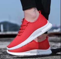SZTYLSZH кроссовки для мужчин 2018 лето новые мужские кроссовки на шнуровке Низкие кроссовки Мужская Спортивная обувь дышащая распродажа