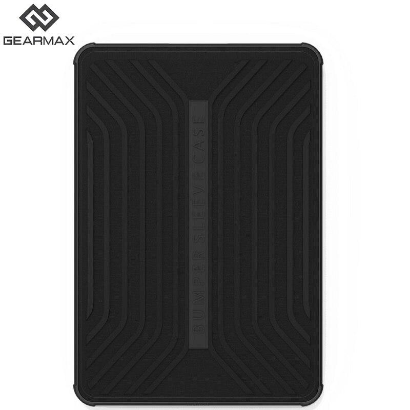 Gearmax Ultrabook Sleeve 13 3 12 9 11 6 Notebook Case Slim Magnet Neoprene Tablet Case