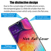 3pcs Screen Protector For Samsung Galaxy A51 A52 A72 A71 A50 A70 A21s A20e A31 A40 A32 A12 A11 S20 FE S21 Plus Tempered Glass 4