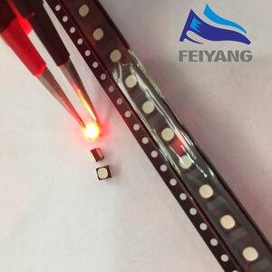 Image 5 - Bộ 1000 Full LED 3535 RGB FM N3535RGBW Ngoài Trời Màu Các Ứng Dụng