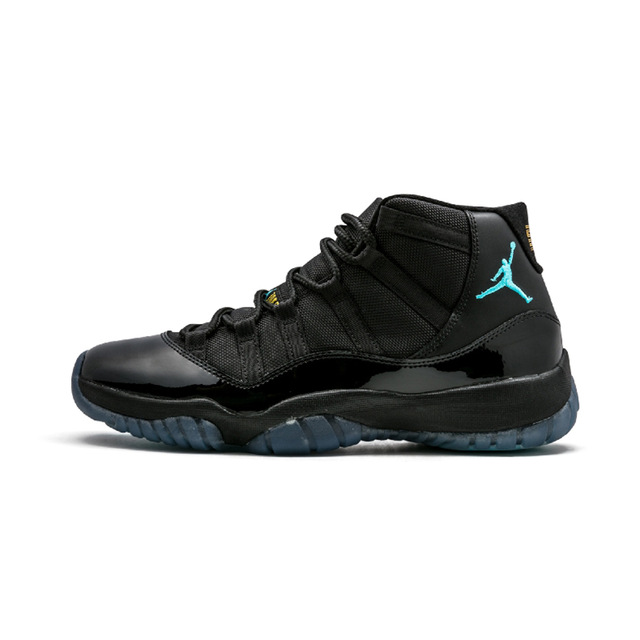 Gamma 15Off 96 jordan Man 46 83 Like Sport Basketball Shoes Us50 Blue Outdoor Black Athletic Retro High 11 University Bred Win Sneakers 41 In tsdQrhCxB