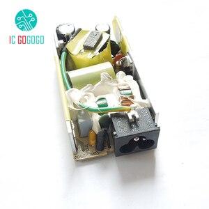 Image 3 - Импульсный блок питания, регулятор напряжения на плате, 3000 мА, 110 В, 220 В, 50/60 Гц, SMPS
