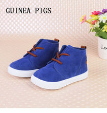 GUINEA PIGS New Arrival Spring Russian Brand High Quality Fashion font b Sneakers b font font
