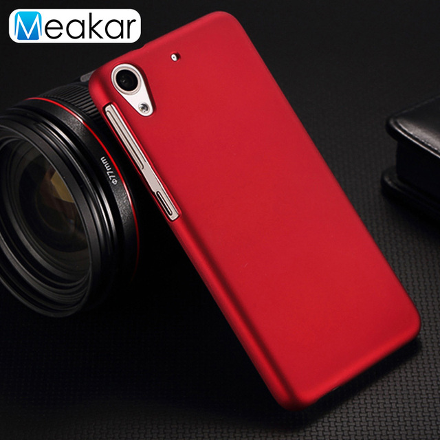 Grind песчаные Жесткий Пластиковый корпус 5.0for HTC Desire 626 Case Для Htc Desire 626 626 W 626G Сотовый Телефон Обложка Case