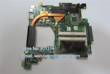 NEW For 1201N Laptop Motherboard/Notebook 60-oA1VMB3000-C02 08G2001NC22Q,100% Tested Before Ship