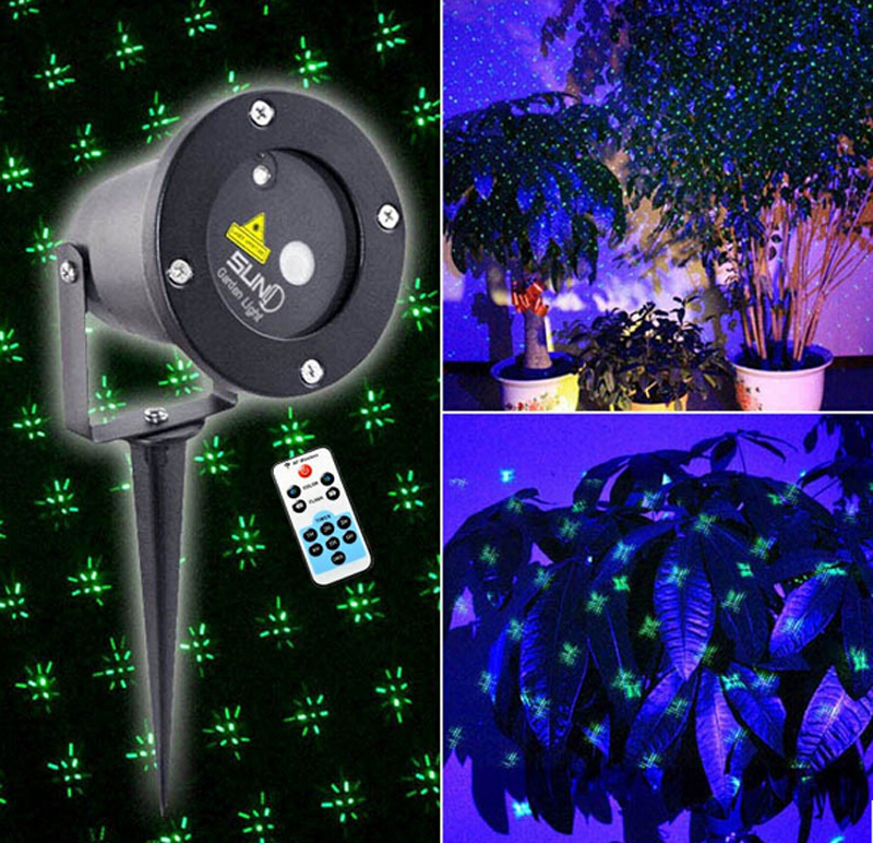 with projector moving lzr laser green detail outdoor light remote rf birddog inuse red lighting m rg