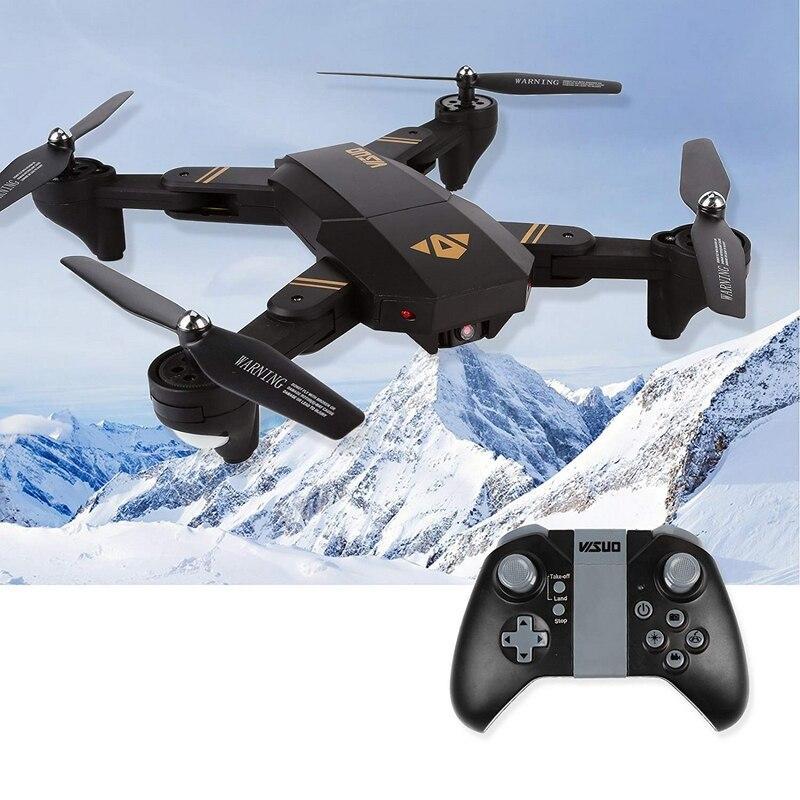 Quadcopter (10)