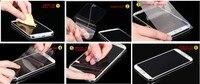 высокое качество защитный экран для смартфон Lenovo s920 с ясно защитная пленка для леново s920 с прямая поставка