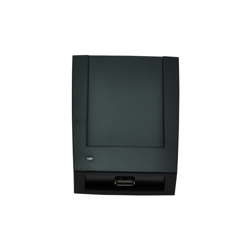 Free shipping 125KHz 134.2KHz EM4305 T5577 Desktop RFID reader writer LF rf USB ISO11784/11785 FDX-A/B animal microchip writer