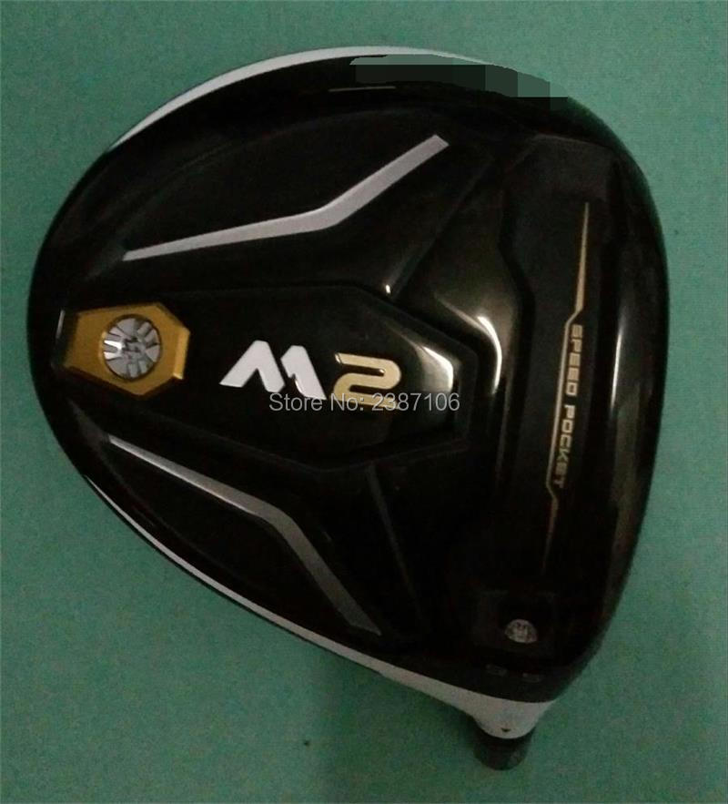 Titanium  OEM  M2  golf   driver head   2016   wood  iron  putter  wedge