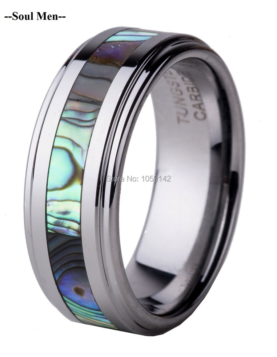 popular mens size 11 wedding ring-buy cheap mens size 11 wedding