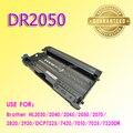 DR2025 dum unit compatible for DR-2025 DR2075 DR-2075  DR20J DR-20J DR350