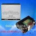 Новый Оригинальный Печатающая Головка QY6-0059 Печатающей Головки Совместимо Для Canon IP4200 MP500 MP530 Головка Принтера