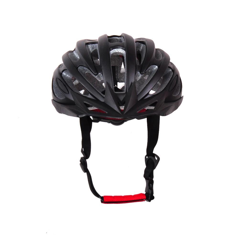 езда на велосипеде костюм лм передача с высокая плотность пенополистирол 24 вентиляция в спорт лм - технология формы