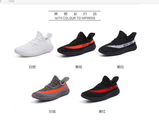 2018 Newest Running Shoes for Men Breathable Outdoor Sport Trainers Sneakers  Cushioning Male Shockproof Sole Sneakers Men FREE e75007c81c53