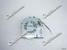 Genuine For SUNNON GC054509VH-A 13.V1.B4264.F.HF 597840-001 DC5V 1.75W 4pin 4wire Cooling Fan(China)