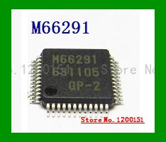 top 10 largest m66291gp brands and get free shipping - h8816a1j