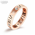 High-Quality-Roman-Numerals-With-Zircon-CZ-Rose-Gold-Platinum-Plated-316L-Stainless-Steel-Rings.jpg_200x200