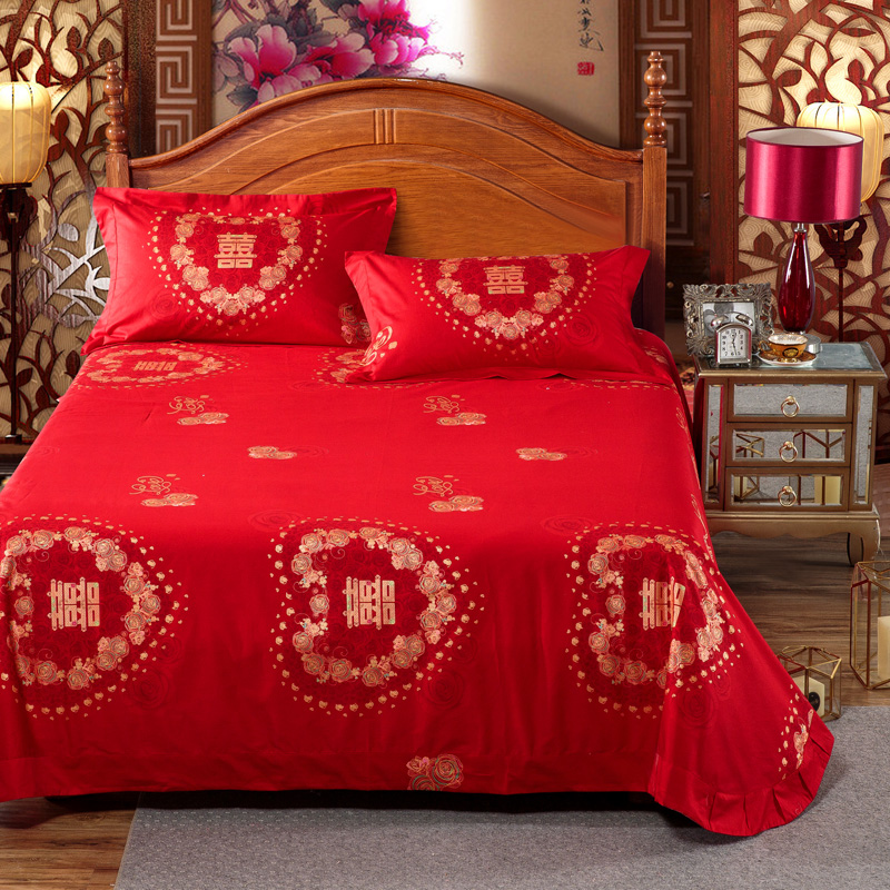 queen canada red and white for size quilt polka black contemporary cover king set covers sets duvet dot fusion