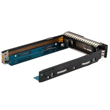 Brand New Promotions New Adapter HDD Sata 3.5″ Hard Disk Drive Tray Caddy For Hp Proliant Dl 388 G8