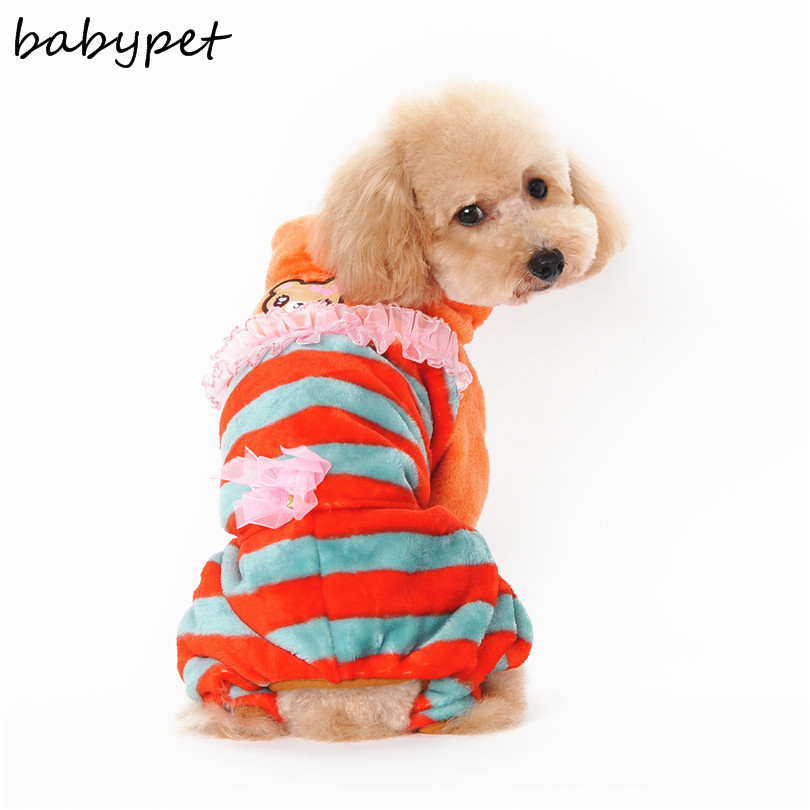 Free shipping puppy clothing pet dog coats jackets pet shop products supplies clothes for dogs winter pet clothing for chihuahua