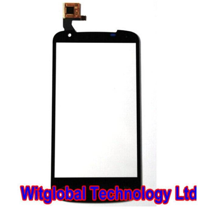NEW Gigabyte GSmart GS202 Megatron GS202 4 3 Capactive Wholesale Touch screen Digitizer front glass replacement
