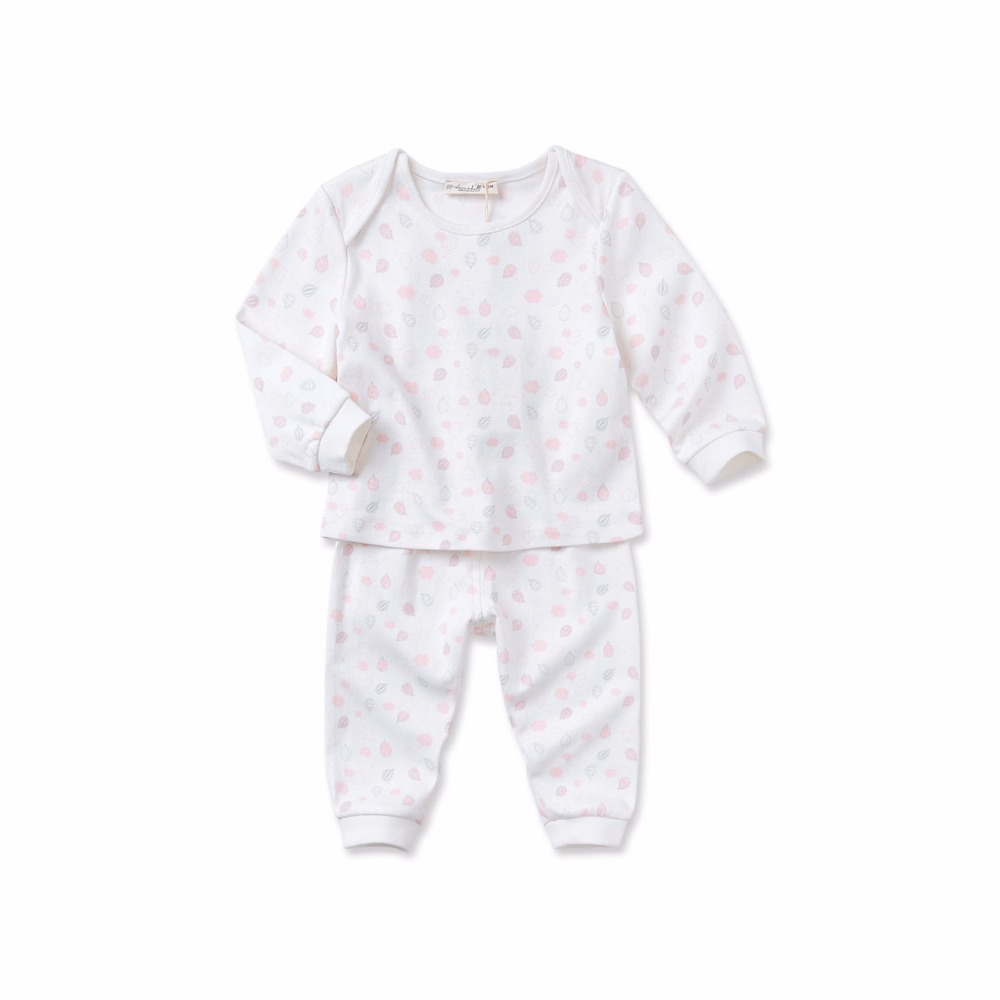 Toddler Long Underwear Promotion-Shop for Promotional Toddler Long ...