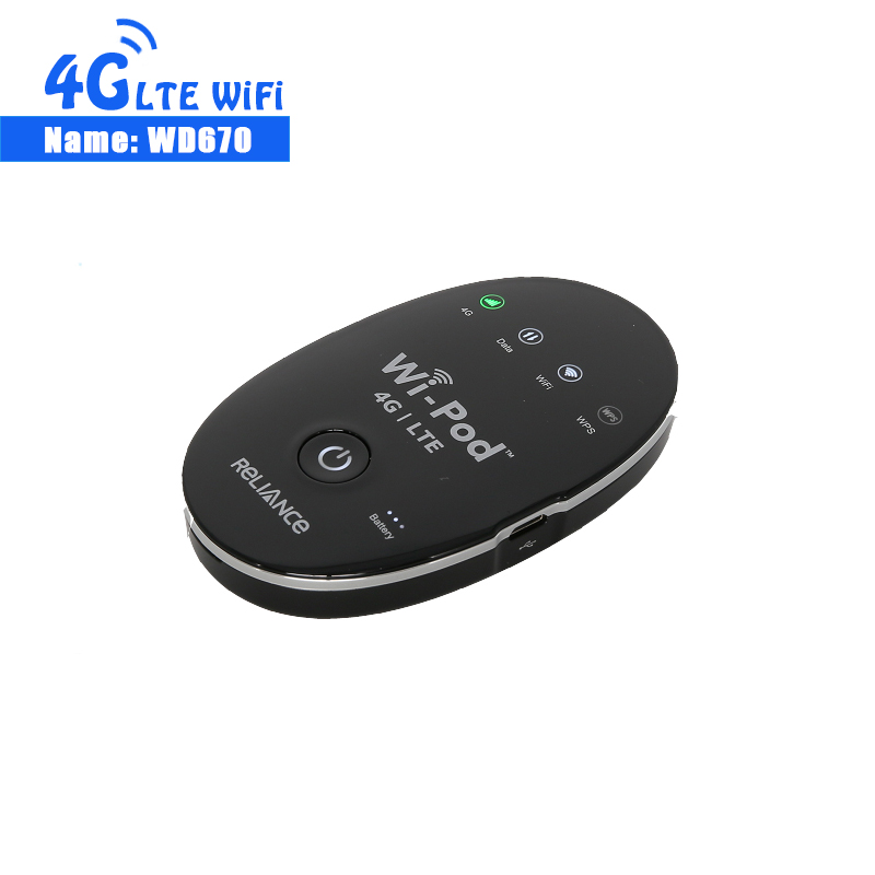 Good quality and cheap zte lte in Store Xprice