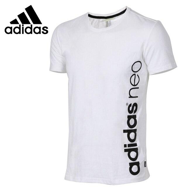 vendite speciali prezzi economici data di rilascio adidas neo t shirt online - vaticanrentapartment.it