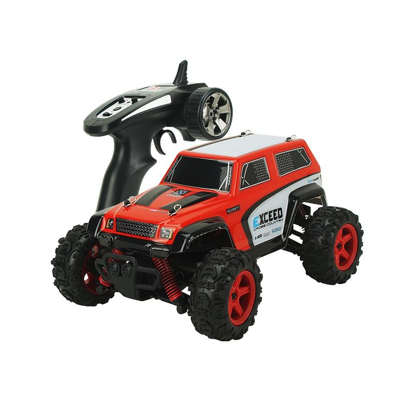 rc climbing car BG1510D high speed Off Road Racing car 4WD 2.4GHz remote control model rc toy for child best gifts toy vs 94107 new style remote control racing car bot toy 747 2 4g 1 16 4wd high speed off road buggy professional electric rc car vs 94107