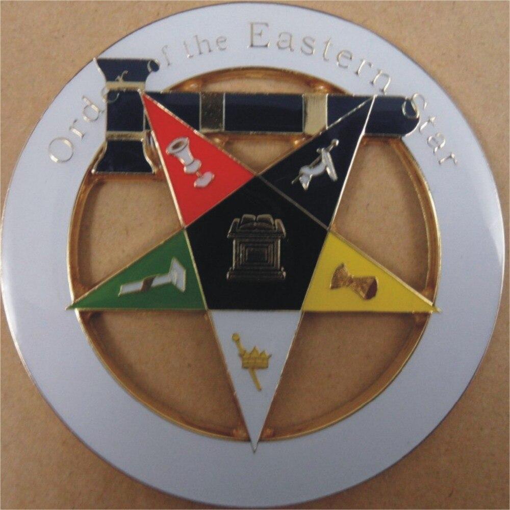 Masonic Items Hammer Order Of