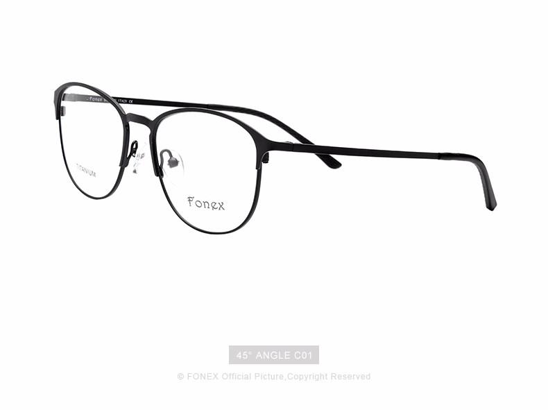 fonex-brand-designer-men-fashion-luxury-titanium-round-glasses-eyeglasses-eyewear-computer-myopia-silhouette-oculos-de-sol-with-original-box-F10012-details-3-colors_13