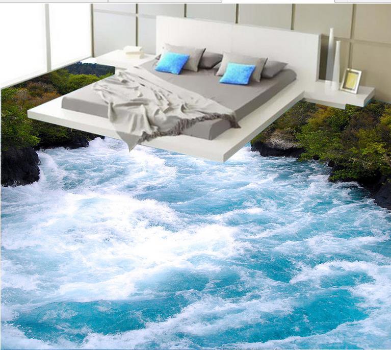 popular fabric spray adhesive buy cheap fabric spray adhesive lots. Black Bedroom Furniture Sets. Home Design Ideas