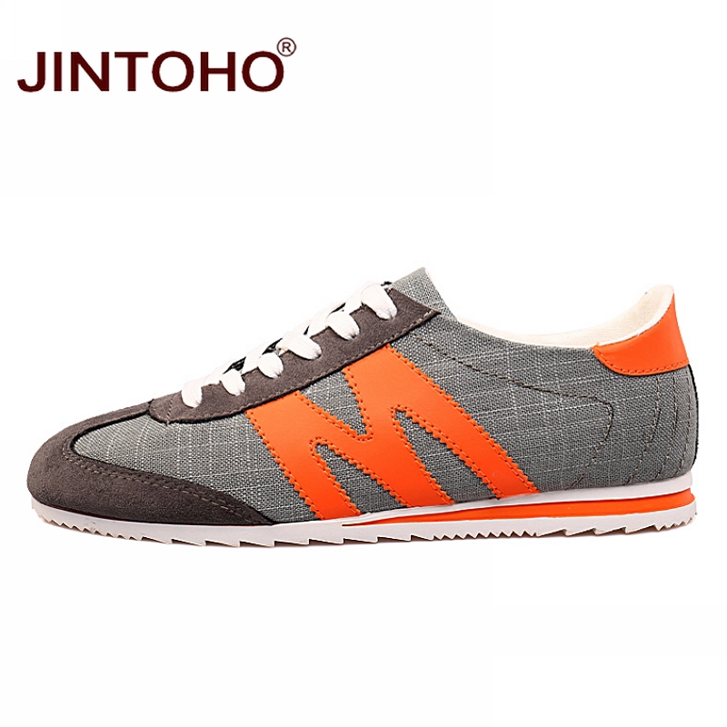 appartamenti ka Moda Lan a designer uomo casual buon ginnastica traspirante casual per Jintoho mercato scarpe Shen qian da Qi scarpe Lv Cina PqxdR