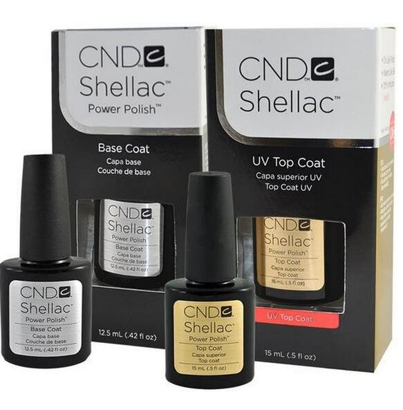 CND Big size Soak Off CNDs Shellac Base 12.5ml , Top Coat 15ml Xpress 5 Top Coat 15ml cnd creative play вase coat 13 6 мл page 7