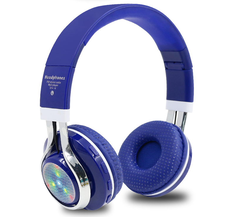 bluetooth big headphones (30)