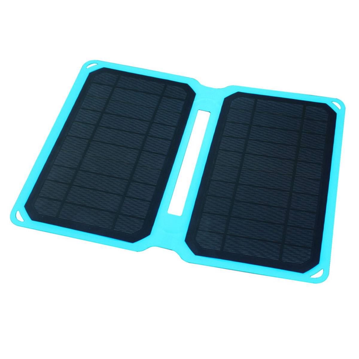 Solar Charger 10W Solar Panel With Usb Port Waterproof Foldable Camping Travel Charger Compatible For Iphone Ipad, Galaxy , NoSolar Charger 10W Solar Panel With Usb Port Waterproof Foldable Camping Travel Charger Compatible For Iphone Ipad, Galaxy , No