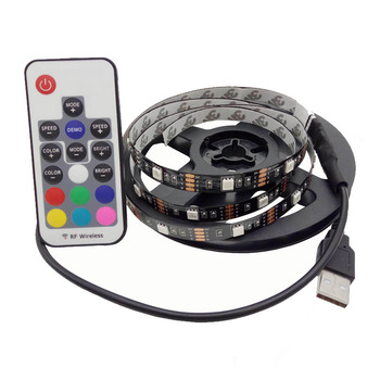 https://linksredirect.com?pub_id=17050CL15320&source=extension&url=https%3A%2F%2Fwww.aliexpress.com%2Fitem%2FDC-5V-1M-2M-3M-4M-5M-5050-SMD-RGB-USB-cable-LED-Strip-light-3keys%2F32822550897.html%3Fgps-id%3D5066007%26scm%3D1007.14594.99248.0%26scm_id%3D1007.14594.99248.0%26scm-url%3D1007.14594.99248.0%26pvid%3D4724539b-760c-4178-8253-07511f19e64c