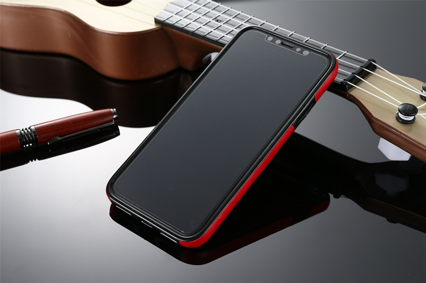 leather case (6)