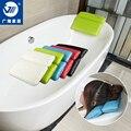 Da Espuma do Pvc À Prova D' Água Suprimentos Spa Banho Banho de Banheira Almofada Almofadas Almofadas de Encosto de cabeça Para Travesseiros Travesseiro Banheira de Hidromassagem Banheira de Hidromassagem Banheira