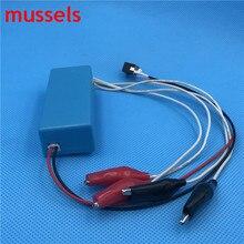 Mini CCFL testeur LCD TV écran dordinateur portable moniteur réparation rétro éclairage lampe Test MAX 400mm LM 12700 livraison gratuite