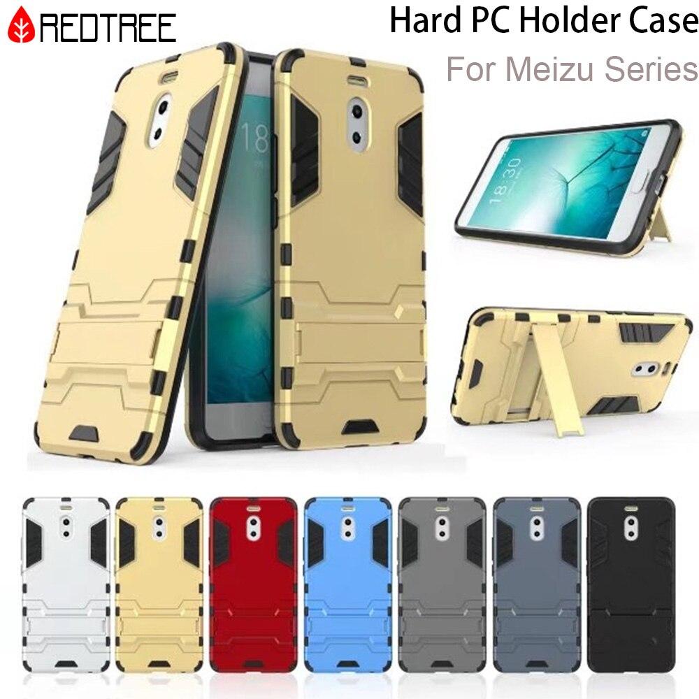 Meizu Nillkin Hard Case M3s 3 77
