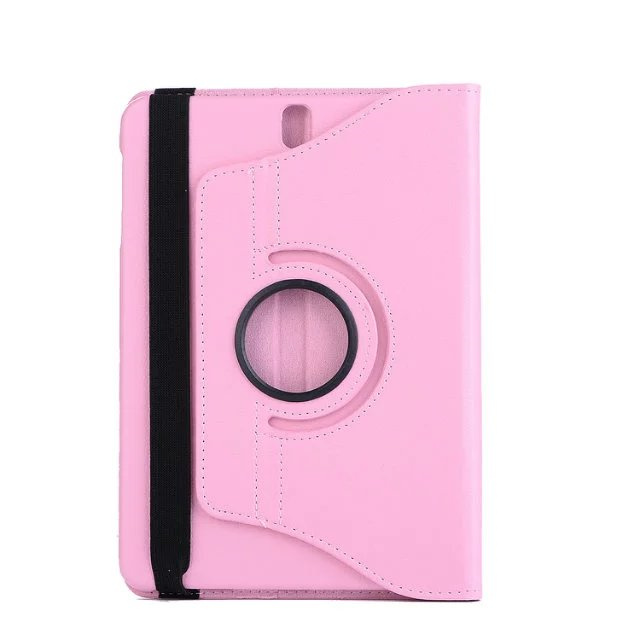 High Quality Cover Case For Samsung Galaxy Tab S3 S 3 TM-T820 T825 T829 9.7 Inch Tablet