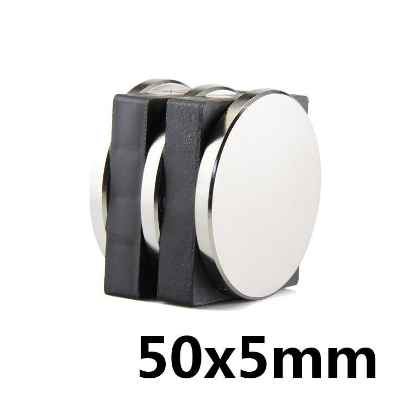 1pcs neodymium 50x5 mm Disc Rare Earth Neodymium magnet 50*5 mm Super Strong Magnets 50mmx5mm N35 magnetic1pcs neodymium 50x5 mm Disc Rare Earth Neodymium magnet 50*5 mm Super Strong Magnets 50mmx5mm N35 magnetic